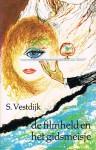 De filmheld en het gidsmeisje - Simon Vestdijk