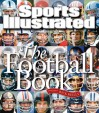 Sports Illustrated: The Football Book - Rob Fleder