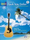 Secrets of Slack Key Guitar: Book & CD - Daniel Ho