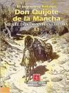 El Ingenioso Hidalgo Don Quijote de La Mancha, 11 - Miguel de Cervantes Saavedra