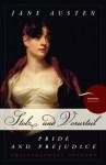 Stolz und Vorurteil / Pride and Prejudice (zweisprachig) von Jane Austen (2013) Taschenbuch - Jane Austen