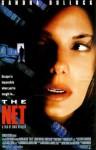 The Net - Leonore Fleischer