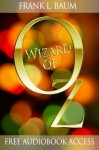 Oz (All 15 Books, Ultimate Collection) - L. Frank Baum