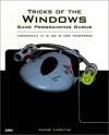 Tricks of the Windows Game Programming Gurus: Fundamentals of 2D and 3D Game Programming - André LaMothe