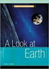 A Look at Earth - John Tabak