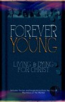 Forever Young - Voice of the Martyrs