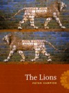 The Lions - Peter Campion