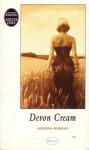 Devon Cream - Aishling Morgan