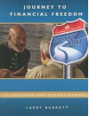 Journey to Financial Freedom Manual [With CD] - Larry Burkett