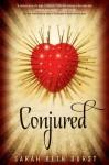 Conjured - Sarah Beth Durst