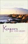Keepers of the Light - Andrea Boeshaar, Sally Laity, Lynn A. Coleman