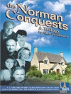 The Norman Conquests (MP3 Book) - Alan Ayckbourn, Martin Jarvis, Rosalind Ayres, Jane Leeves