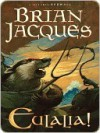 Eulalia! (Redwall, #19) - Brian Jacques