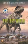 Lost World, The (TV Tie-in) - Philip Gooden, Arthur Conan Doyle