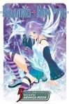 Rosario+Vampire, Vol. 5: Lesson Five: Abominable Snowgirl - Akihisa Ikeda