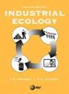 Industrial Ecology - Thomas E. Graedel