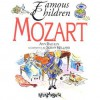 Mozart Mozart - Ann Rachlin, Susan Hellard