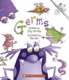Germs - Judy Oetting
