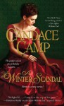 Winter Scandal - Candace Camp