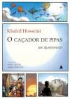 O caçador de pipas - Graphic novel (Portuguese Edition) - Khaled Hosseini, Maria Helena Rouanet, Fabio Celoni, Mirka Andolfo