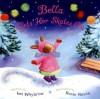 Bella Gets Her Skates On - Ian Whybrow, Rosie Reeve