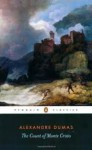 The Count of Monte Cristo (Penguin Classics) Publisher: Penguin Classics -
