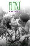 Portrait of Us - A. Destiny, Rhonda Helms