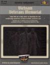 Vietnam Veteran's Memorial: Historic Monuments - Julia Hargrove