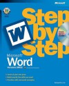 Microsoft® Word Version 2002 Step by Step - Perspection Inc.