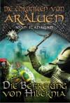 Die Chroniken von Araluen - Die Befreiung von Hibernia: Band 8 (German Edition) - John Flanagan, Angelika Eisold-Viebig