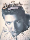 Elvis Presley - His Love Songs - Elvis Presley