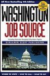 Washington Job Source: Including Suburban Maryland & Northern Virginia (Washington Job Source) - Mary McMahon