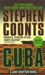 Cuba - Stephen Coonts