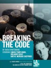 Breaking the Code (Audio) - Hugh Whitemore