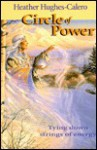 Circle of Power - Heather Hughes