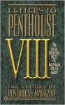 Letters to Penthouse VIII: The Sexual Revolution Meets the Millennium Are YouReady - Penthouse Magazine