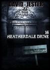 16 Heatherdale Drive - David Jester