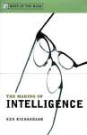 The Making of Intelligence - Ken Richardson, Steven Rose