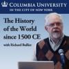 History of the World since 1500 CE (W3903) - Richard W. Bulliet