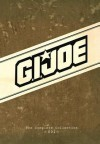 G.I. JOE: The Complete Collection Volume 2 - Larry Hama, Steven Grant, Russ Heath, Mike Vosburg, Geoff Isherwood, Frank Springer