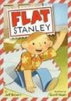 Flat Stanley - Jeff Brown, Scott Nash