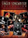 Singer-Songwriter Collection - Hal Leonard Publishing Company