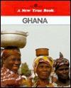 Ghana - Karen Jacobsen