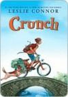 Crunch - Leslie Connor