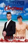 A Christmas Bonus - EM Lynley