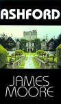 Ashford - James R. Moore