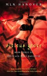 Vicious Grace: Book Three of the Black Sun's Daughter - M.L.N. Hanover