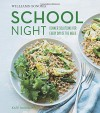 School Night (Williams-Sonoma) - Kate McMillan