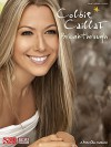 Colbie Caillat - Breakthrough - Colbie Caillat