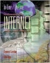 Inline/Online: Fundamentals of the Internet and the World Wide Web - Raymond Greenlaw, Ellen Hepp